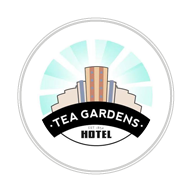 Tea Garden Hotel, Bondi Junction